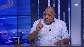 إجابة صادمة من إبراهيم عبدالله.. هل عودة مرتضى منصور لمجلس إدارة الزمالك الحل الأمثل لمشاكل النادي؟