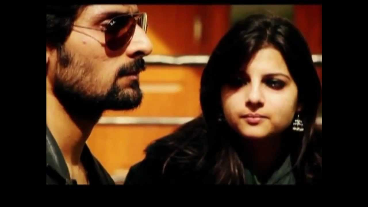 Tune mere jaana mp3 song download pagalworld:: drivfeforho.
