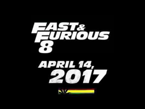 Fats & Furious 8 soundtrack || Camila Cabello, J Balvin ft Pitbull