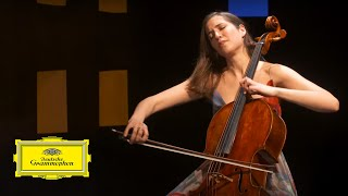 "Camille Thomas – Gluck: Orfeo ed Euridice ""Dance Of The Blessed Spirits"" (Arr. by Mathieu Herzog)"