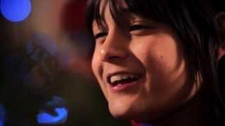 Fynnjan | The Spirit Of Christmas