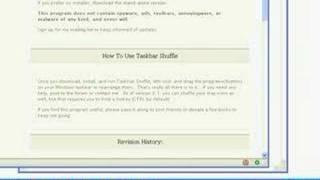 5 Windows XP Productivity Tips