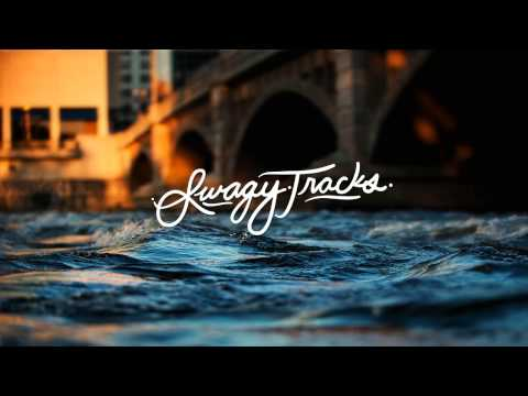 GEazy  Plastic Dreams Christoph Andersson Remix