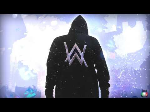 best ringtone 2017 alan walker faded , where are you now