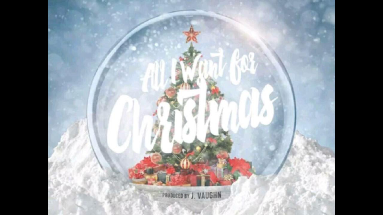 Download Dej Loaf x Kodak Black - All I Want For Christmas *FAST* *NEW*