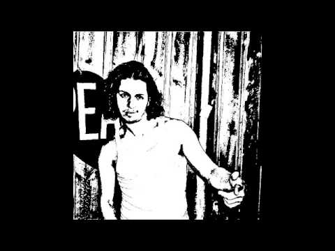 Zerry Ziggz - I'm Sick Ft  East