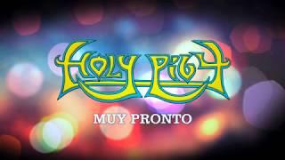 Trailer By Your Side - Holy Piby // Caligo Films