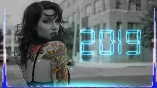 Gali Gali Mein Phirta Hai Tu DJ Remix Song 2019🔥|| Gali Gali Dj 2019🔥|| Carzy BoyZZ ||