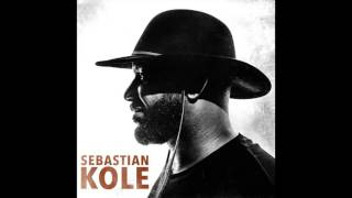 Watch Sebastian Kole Love Doctor video
