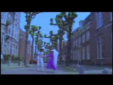 Mohan babu Dongapolice excellent song