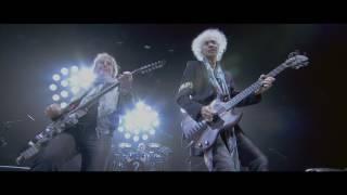 LES INSUS L?VE | Hygiaphone | Live à l'AccorHotels Arena