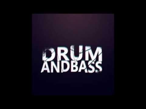 Voltage & Dominator feat  Eksman, Harry Shotta, Bassman & Nutcracka   Raveology