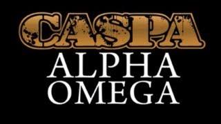 Caspa - Alpha Omega (Alpha Omega)