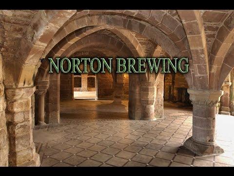 Norton Brewing