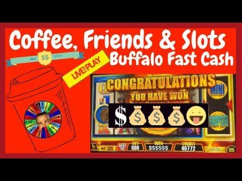 Видео Gamble casino online