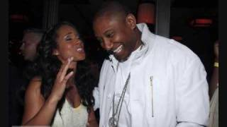"Alicia Keys feat. Maino ""Try Sleeping With a Broken Heart"" REMIX"
