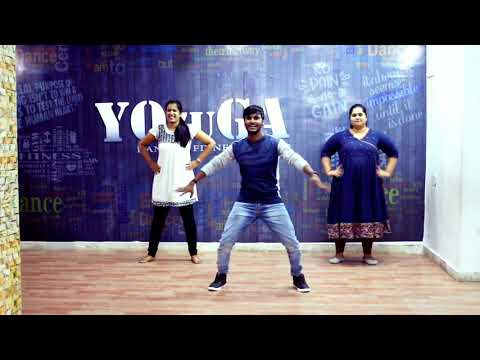 Hyderabad #chatalband Dance  #yozugadancestudio