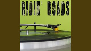 Ridin' Roads (Originally Performed by Dustin Lynch) (Instrumental)
