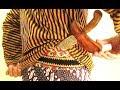 [Tutorial] SURJAN Beskap / Cara Memakai Pakaian Tradisional Jawa / How to Wear Javanese Outfits [HD]