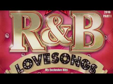 Best R&B Love Songs 2016 Part 1 (New)