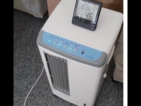Siemens Kühlschrank Qc 852 : Anleitung kaputte kühlschrank lampe austauschen youtube