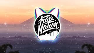 Vince Johnson - Neon
