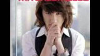 Mitchel Musso - Lets Make This Last Forever