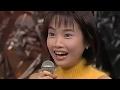 市井紗耶香 うたばんまとめ の動画、YouTube動画。