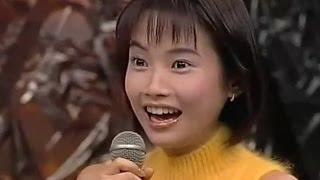 1998年11~12月 ナイナイと掛合いMCお手伝いのまとめ編集. 1998年10~11...