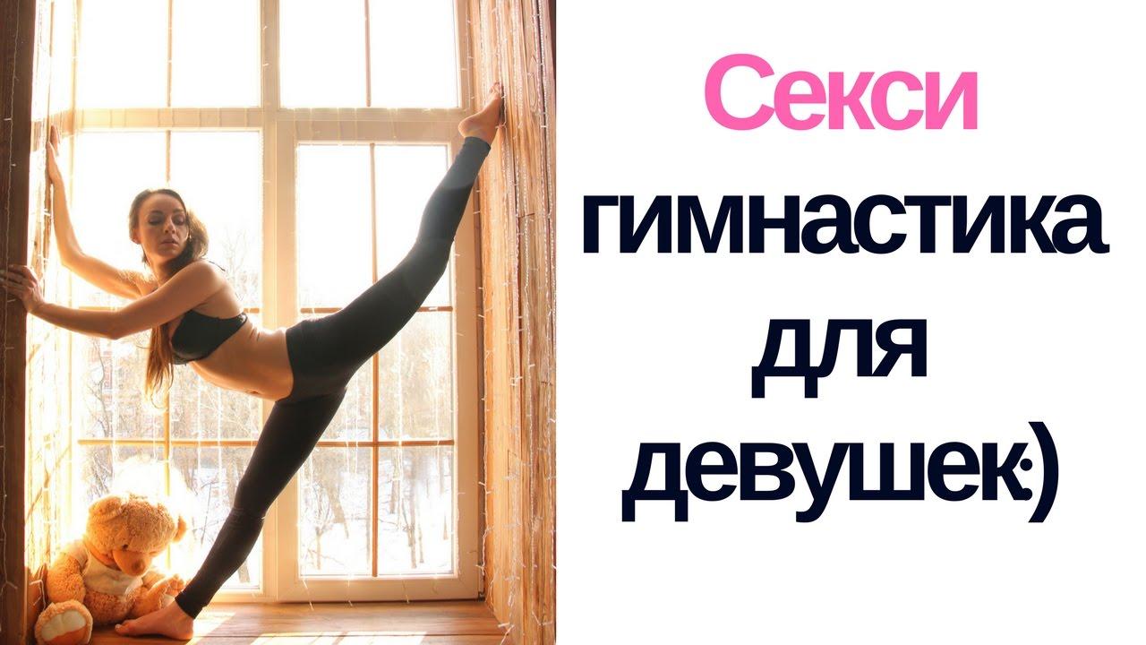 zhenskie-nogi-zhenshin-v-vozraste-foto