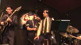 Baixar Marcelo Torres e Julio Bittencourt Trio- autumn leaves-Jazz Village Bistrô