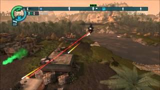Choplifter HD (PC)