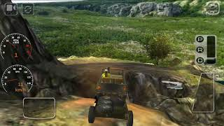 Offroad Games  4×4 Off-Road Rally 6 Games Offline Best Games for Android Or ios