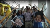 Residency is Coming! NEOMED Class of 2019 Match Day - YouTube