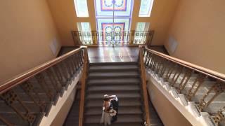Свадебный клип г. Салават