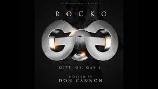 Rocko - ShiiKno ft. Lloyd