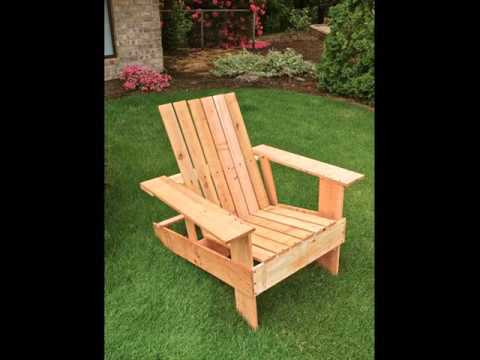 Lawn Chairs Seating