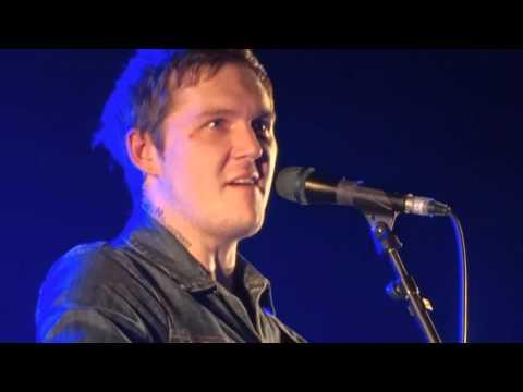 Brian Fallon Steve Mcqueen Audio Youtube Music Lyrics
