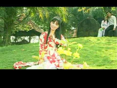 Xuân bên anh - ca sỹ Trang Nhung