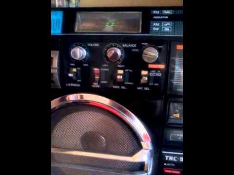 COMERCIALES DE RADIO EN MEXICO DF   (NAVIDAD 1990)