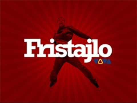 Fristajlo Polska wersja | Polish version