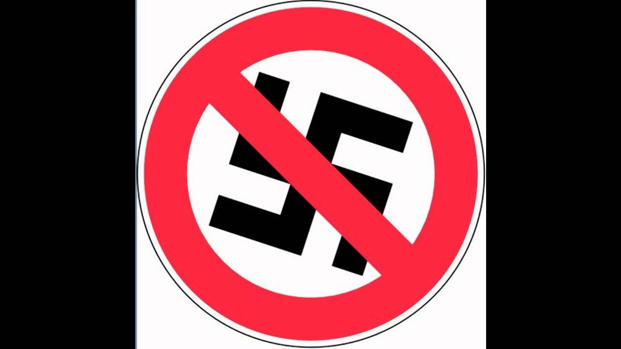 Картинки тема нет фашизму