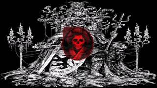 XXXTENTACION   King Of The Dead Prod  Fifty Grand & Hellion