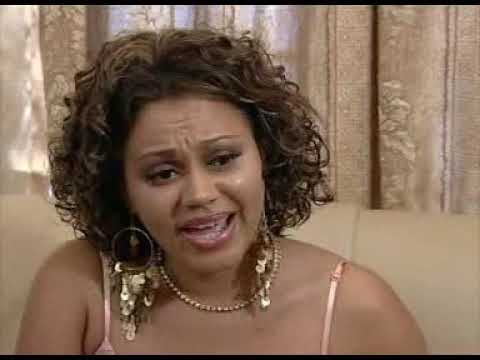 Download BEYONCE PART2 NIGERIAN MOVIE