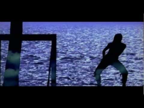 Lamhe - Dj Mix (HD) [ Original song ] Zeher