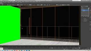 3ds Max to Unreal Engine 4: Preparing Models - Checking Normals Orientation