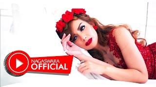 Balena - Baper (Official Music Video NAGASWARA) #music