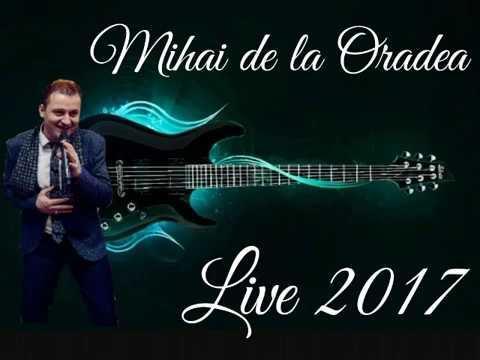 Mihai de la Oradea-( Live 2017) - Parfumul tau - (COVER)