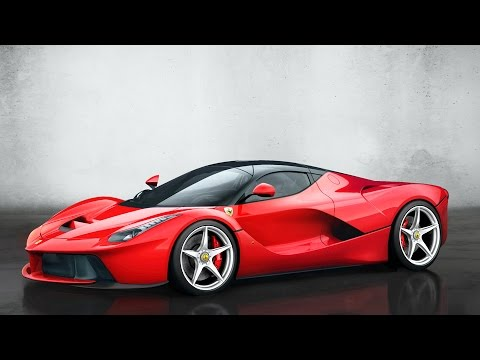 Top 10 Fastest Sports Cars For Under 30k