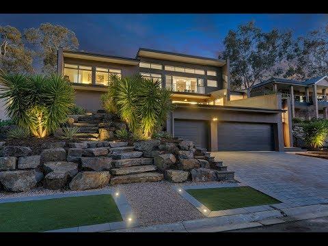 36 Eastleigh Ave, Golden Grove SA 5125 | Adelaide Real Estate Agent